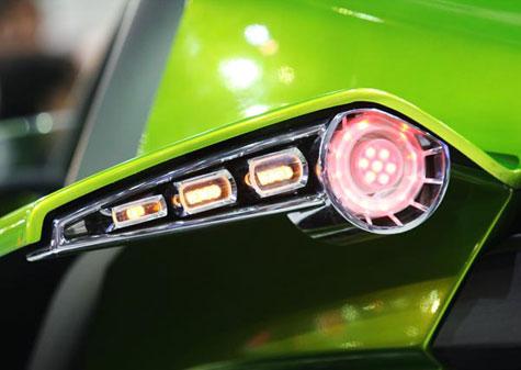 fiat-concept-car-04
