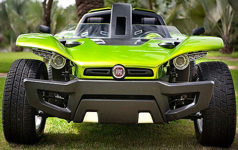 fiat-concept-car-2