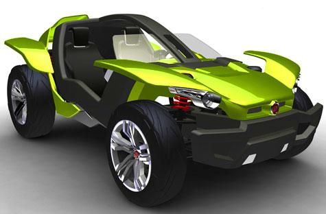 fiat-concept-car-ii_draw