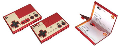 nintendo-business-card-holder