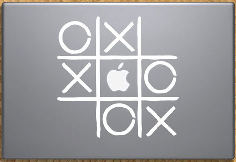 sticker-macbook-#
