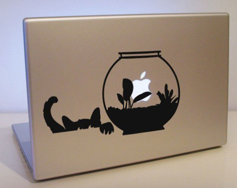 sticker-macbook-aquario