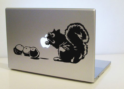 sticker-macbook-esquilo