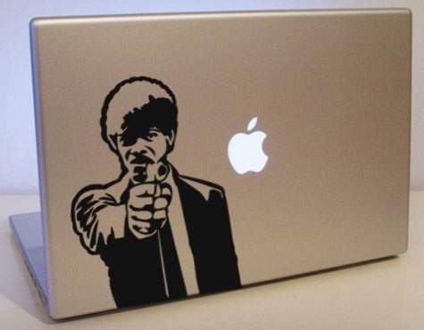 sticker-macbook-gun