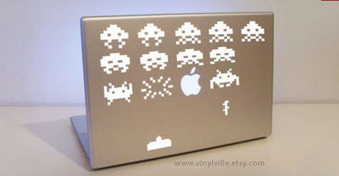 sticker-macbook-invaders