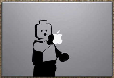 sticker-macbook-lego