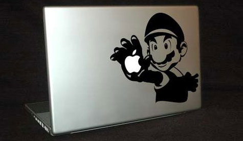 sticker-macbook-mario