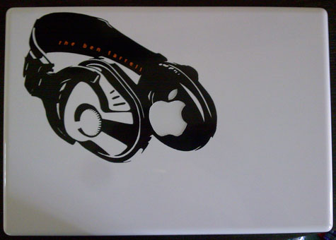 sticker-macbook-phone