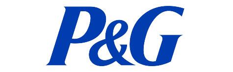 Procter_logo