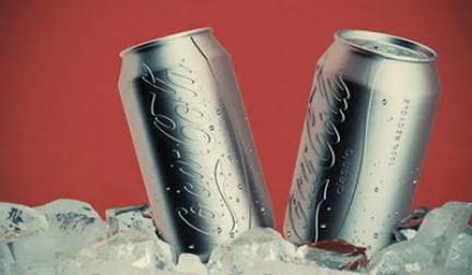 colorless_coke