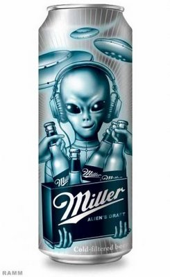 Miller Can