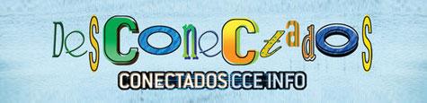 Deconectados Conectados CCE Info