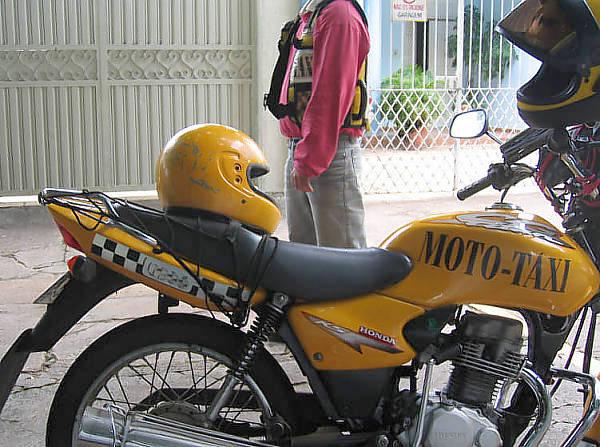 Resultado de imagem para mototáxi
