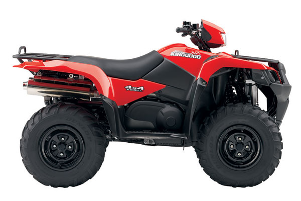 quadriciclo_lt750-vermelho