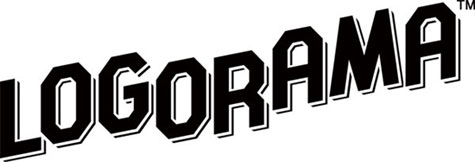Logo Logorama