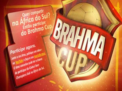brahma-cup1