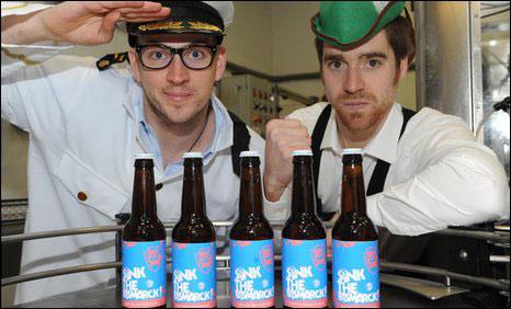 beer-bismarck