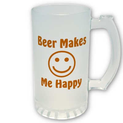 beer_makes_me_happy_beer
