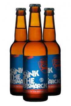sink-the-bismarck-beer