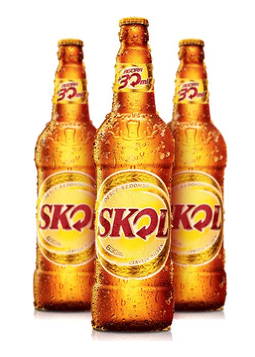 skol_litro