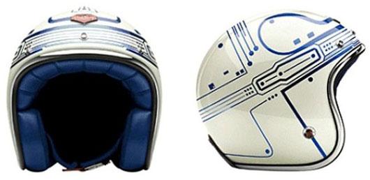 capacete-tron