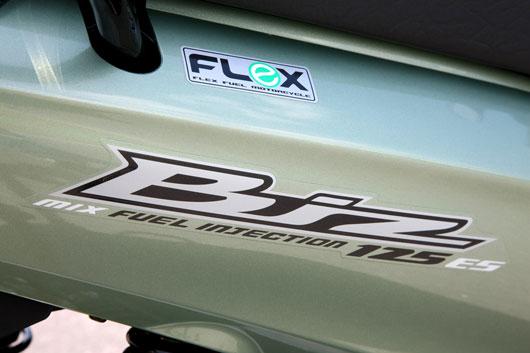 biz-2011-flex