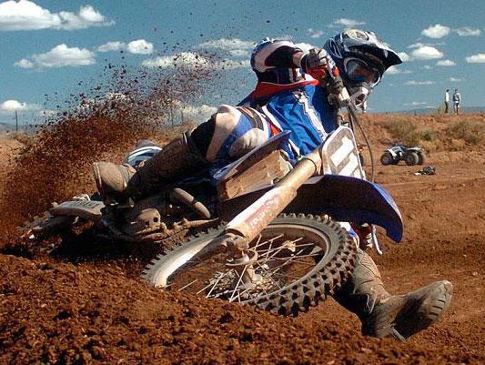 dica-pilotagem-curva-motocross