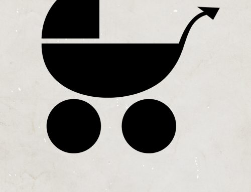 Pictogram Movie Posters | Cartazes criados com pictogramas