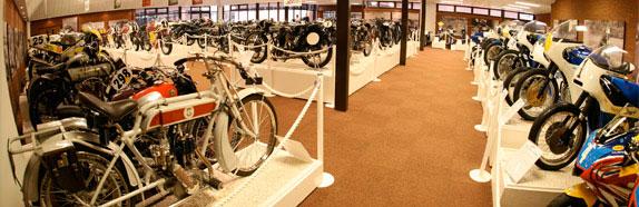 museu-moto-02