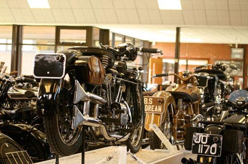 museu-moto-03