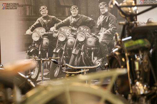 museu-moto-04