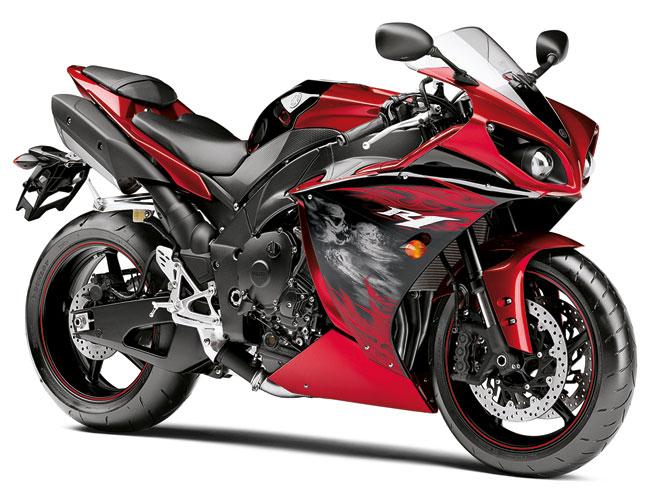 r1-vermelha-preta