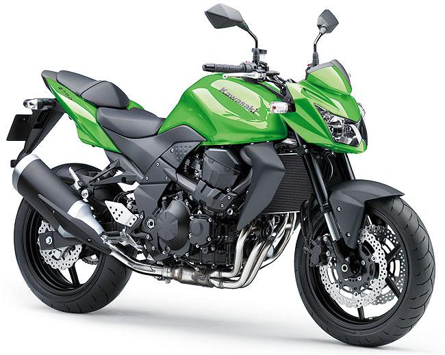 ZR750_verde_2011