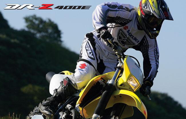 A_DR-Z400E_2012