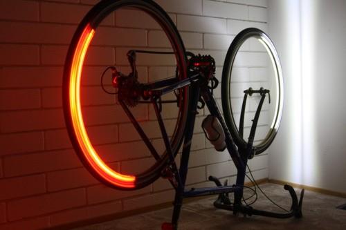 Revolights-LEDs-rodas-01