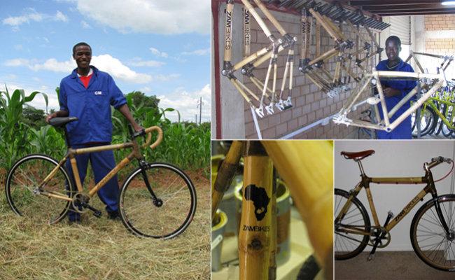 bike-bambu