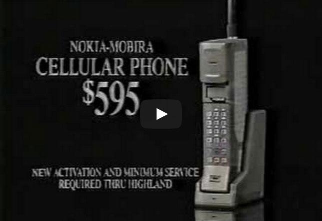 comercial-antigo-celular