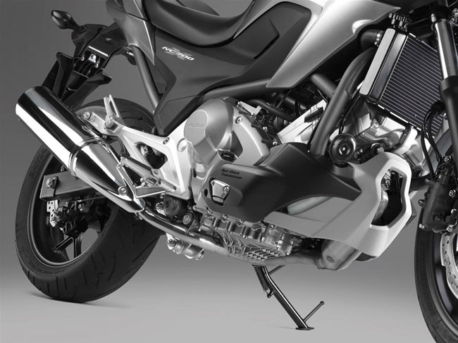 honda-nc_700x-motor_