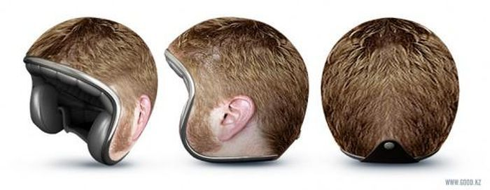 Super_Creative_Motorcycle_Helmets_1