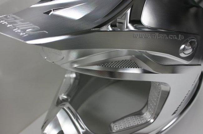 aluminum-helmet-01