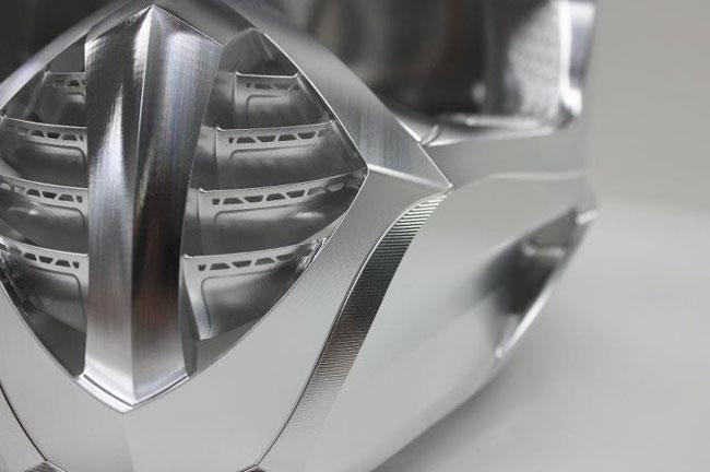aluminum-helmet-03