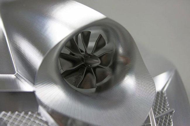 aluminum-helmet-05