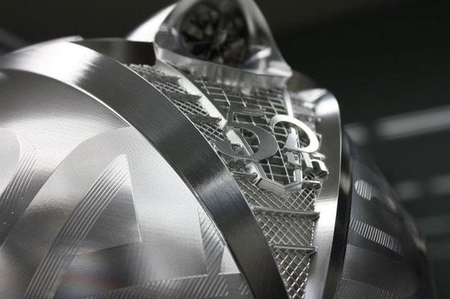 aluminum-helmet-07