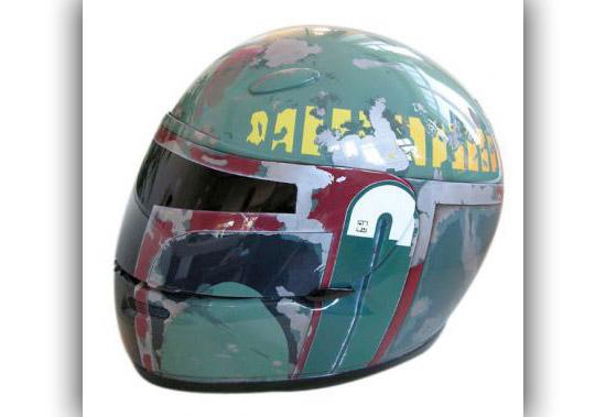 boba-fett-helmet-2