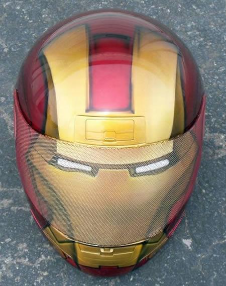 capacete-homem-ferro