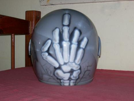 capacete-personalizado-46