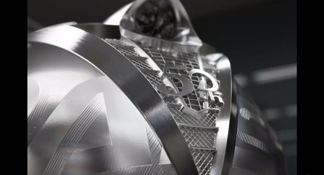 capacete_aluminio
