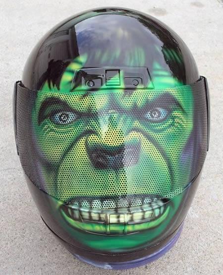 capacete_hulk