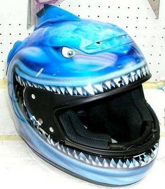 capacetes-personalizados-005