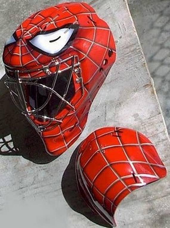 capacetes-personalizados-007